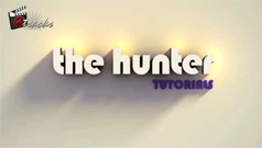 The Hunter (tune)
